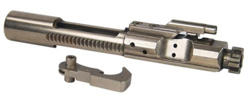 WMD NiB-X Coated Bolt Carrier Group with Hammer