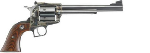 "Ruger Super Blackhawk 44Mag/44 Spec 7-1/2"" Barrel Turnbull Color Case Hardened Limited Production"