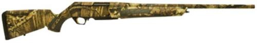 "Browning BAR ShortTrac .300 WSM 23"", Mossy Oak Break Up Infinity, 3+1rd"