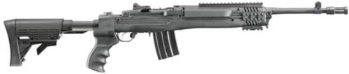 Ruger Mini 14, ATI Folding/Collapsible Stock 20Rd 5.56