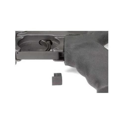 Ergo AR-15 Grip 'Gapper'