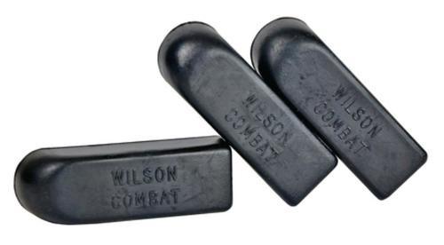 Wilson Combat Glue-On Magazine Base Pads