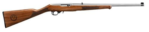 Ruger 10/22 Altamont Classic V, Straight Grip, Schnabel Forend, Limited Edition of 1500