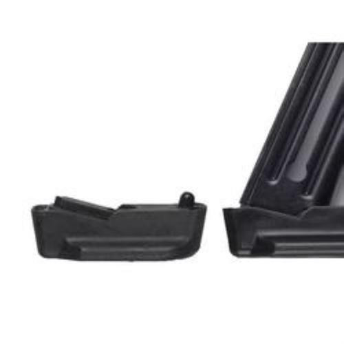 Tactical Soutions Spring Loaded Action Mag Slam Base, For Ruger 10/22 Magazines