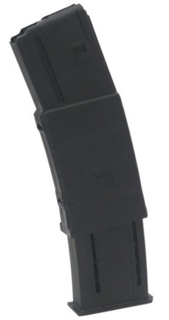 Thermold AR-15/M-16 30 to 45 Round Magazine, 5.56/223