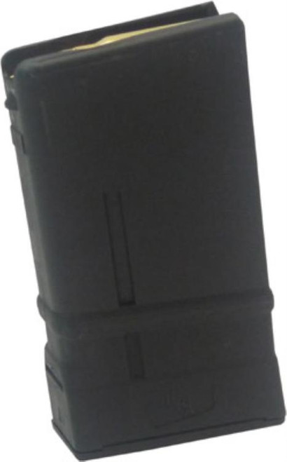 Thermold FN/FAL-Metric Magazine 7.62mmx51mm, Black, 20rd