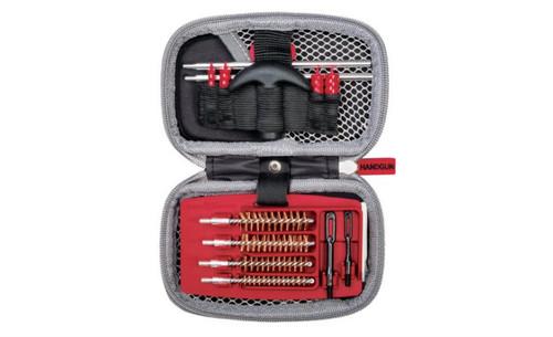 Real Avid/Revo Gun Boss Pistol Kit