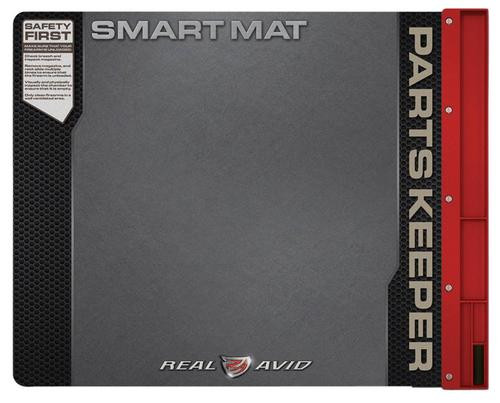 Real Avid/Revo Handgun Smart Cleaning Mat