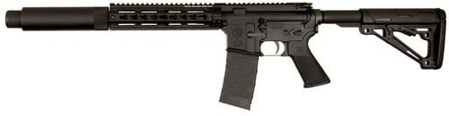 Tactical Solutions TSAR-300 Complete 300 AAC Blackout/