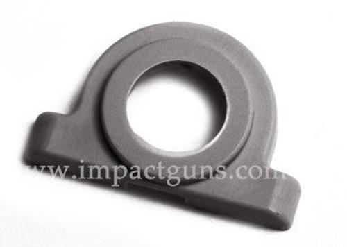 Wilson Combat Shok-Buff Recoil Buffer, For Glock 17/17L/18/19/20/21/22/23/24/24C/31/32