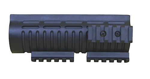 Phoenix Technology Standard Forend12 Gauge Remington 870 Glass-Filled