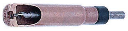 Lyman Flash Hole Uniformer Deburring Tool 1 22 - 45