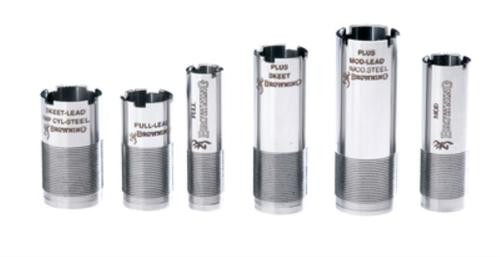Browning Invector-Plus 12 Ga Full Flush 17-4 Stainless Steel