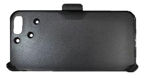 iScope LLC Backplate Adapter Black iPhone 4s