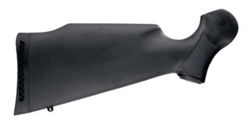 Thompson Center Encore Buttstock Rifle Composite Black