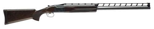 Browning Cit Trp 12 30 Gr1 Ac