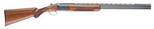 Browning Cit Lgt 410 28 Iv