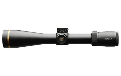 LEU VX-6HD* 3-18X44 CDSIL 29MOA