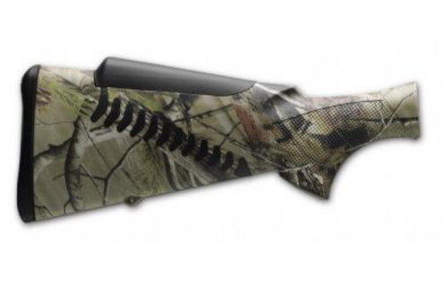 Benelli R1 ComforTech Stock Assembly 81109