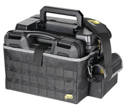 Plano Molding 1612 X2 Range Bag