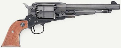 """Ruger Old Army Black Powder .45 7.5"""" Barrel Bluse Finish New Limited Production"""