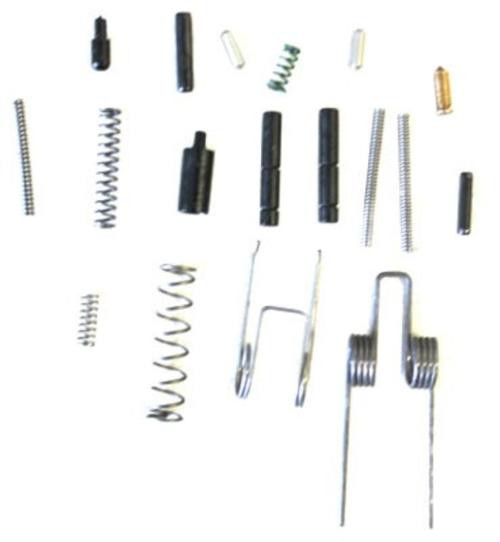 Anderson Oops! Kit For AR15- Springs and Detents