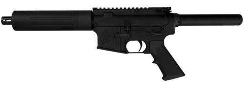 """Del-Ton LIMA AR-15 Pistol 5.56/223 7.5"""" Barrel Free Float Hand Guard 30rd Mag"""