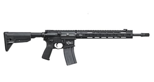 "Sig M400 VTAC 5.56/223 16"" Barrel, QD Flash Hider, Sling and Case 30rd Mag"