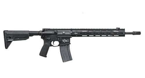 """Sig M400 VTAC 5.56/223 16"""" Barrel, QD Flash Hider, Sling and Case 30rd Mag"""