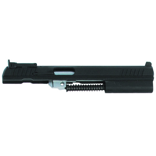 EAA Witness Large Frame .22LR Conversion Kit With 10rd Magazine