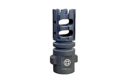 Gemtech Quickmount 5.56mm Cc Mb 1/2-28
