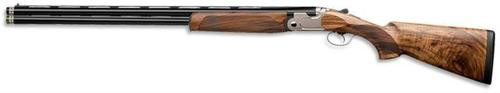 "Beretta 692 Sporting Left-Hand Shotgun 12 Ga, 32"", 3"" Chmbr, Select Walnut Stock, Hand Rubbed Oil Finish"