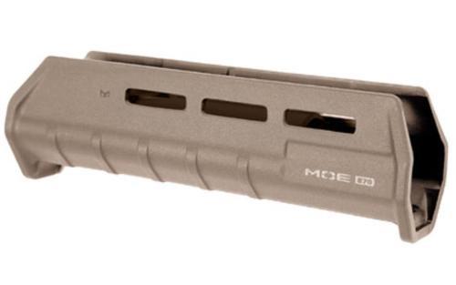 Magpul Moem-Lok Forend Remington 870, Flat Dark Earth