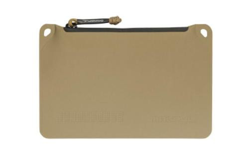 Magpul Daka Pouch, Small, Flat Dark Earth
