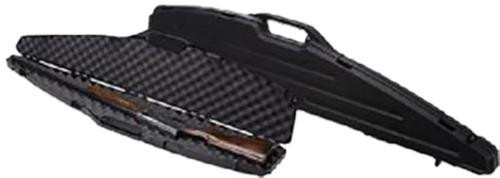 Plano Contour SE Scoped Rifle Case, Plastic, Textured