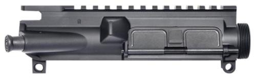 Aero Precision AR-15 Assembled Upper Receiver, Black