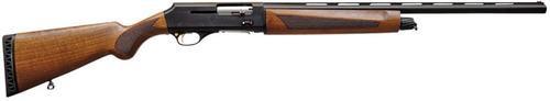 TR Imports Silver Eagle Semi Auto Shotgun, 12Ga, 28 Barrel, Left Hand