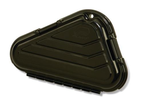 Plano Molding Pistol Case, Medium (Also in 6 Packs)