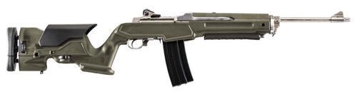 ProMag Archangel Rifle Polymer OD Green
