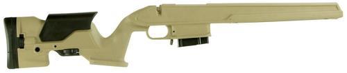 ProMag Archangel Rifle Desert Tan