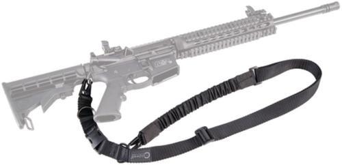 Battenfeld Technologies Caldwell AR Modular Dual Point Sling Kit Black