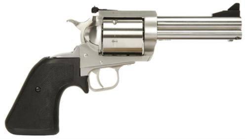 Magnum Research Bfr .44 Magnum 5 Inch Barrel Brushed Stainless Steel Finish 5 Round