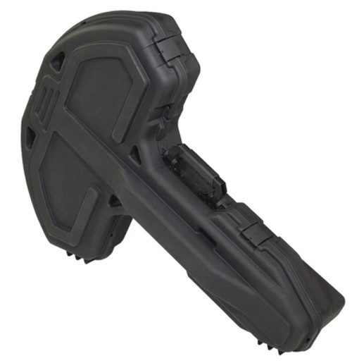 Plano Molding Bow-Max PillarLock Crossbow Case, Black