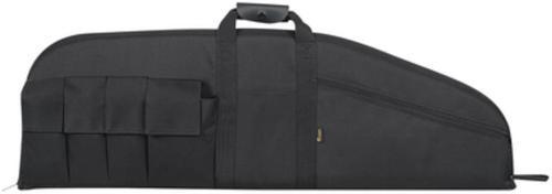 """Allen 37"""" Assault Rifle Case, 5 Pockets"""