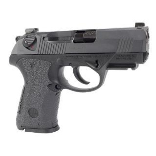"Beretta PX4 Storm Compact Carry, 9mm, 3.2"", 15rd, Gray Cerakoted Slide"