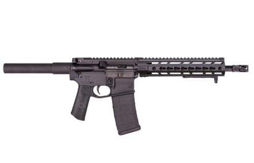 "Core15 Roscoe R2 AR-15 Pistol, .300 Blackout, 10.5"", 30rd"