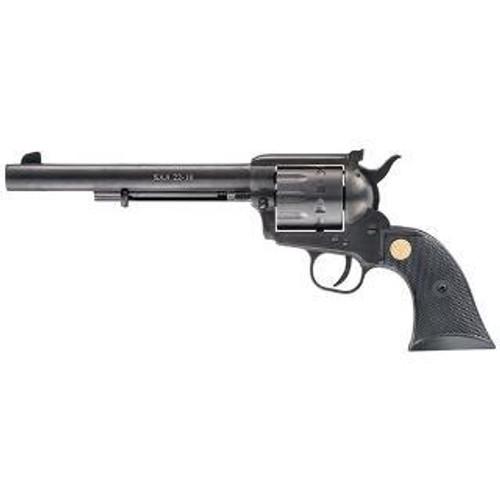 "Chiappa Firearms 1873 SAA, 22LR, 7.5"", 10rd"
