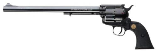 "Chiappa Firearms 1873 Buntline, 22LR, 12"" Barrel, 6rd, Black"
