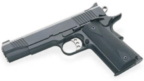 Kimber Custom II 1911 Night Sights .45ACP California Legal
