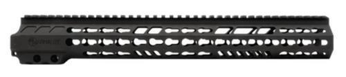 "Armalite AR-10 Tactical Handguard Kit 15"" Balck"